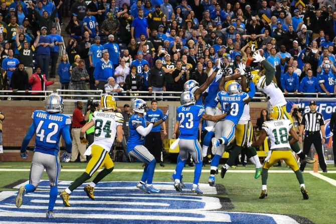 hail-mary-lions-packers_240716