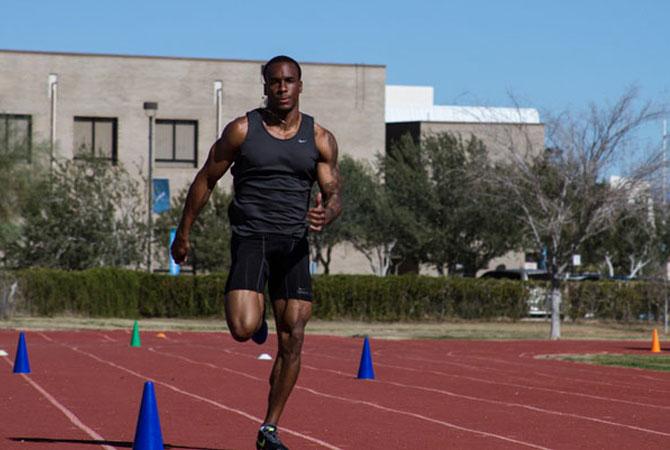 jahvid-best-athletisme-100m-rio