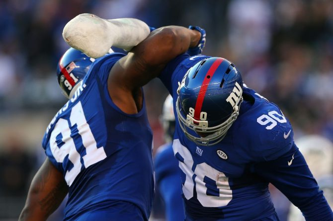 jason-pierre-paul-giants_290716