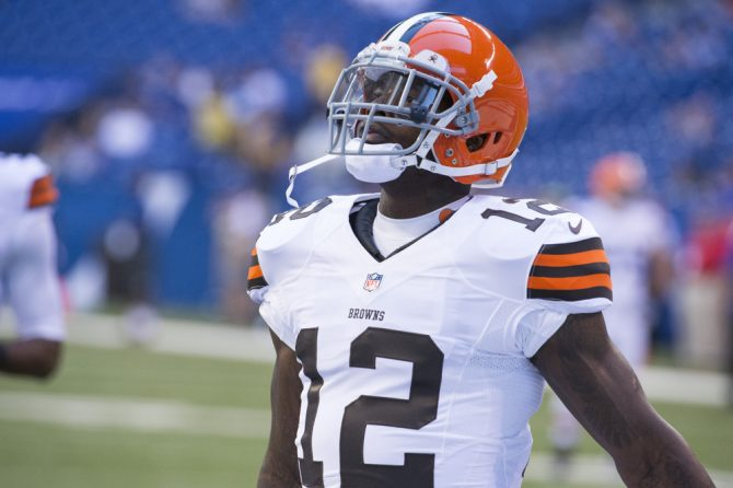 josh-gordon-browns_250716