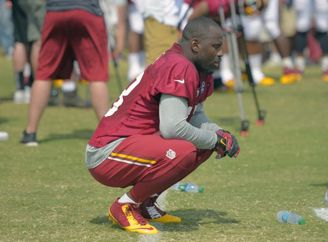 junior-galette-redskins_260716
