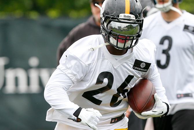 leveon-bell-100716