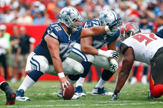 nfl-center-cowboys_190716