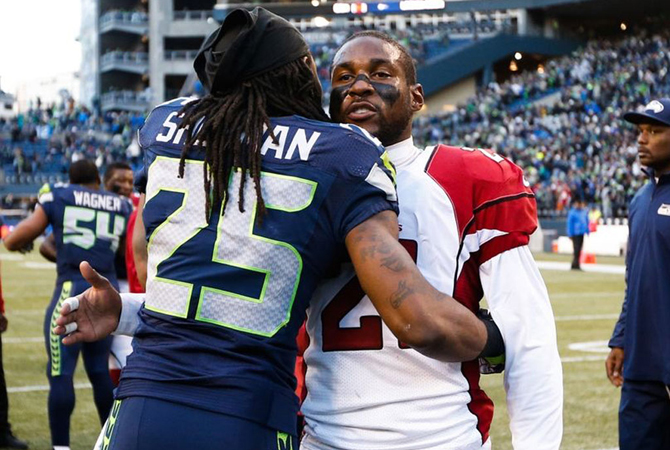 patrick-peterson-richard-sherman-070716