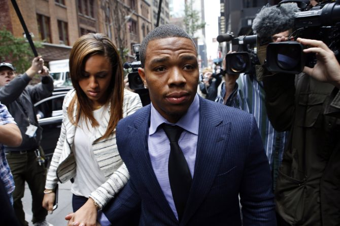 ray-rice-nfl_220716