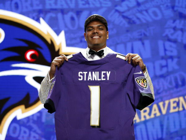 ronnie-stanley-130817