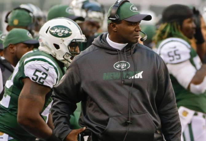 todd-bowles-jets_240716
