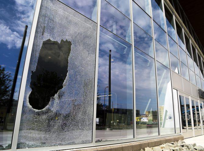 vikings-stadium-window_230716