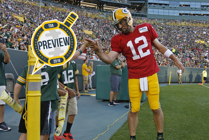 aaron-rodgers-packers-preview-16