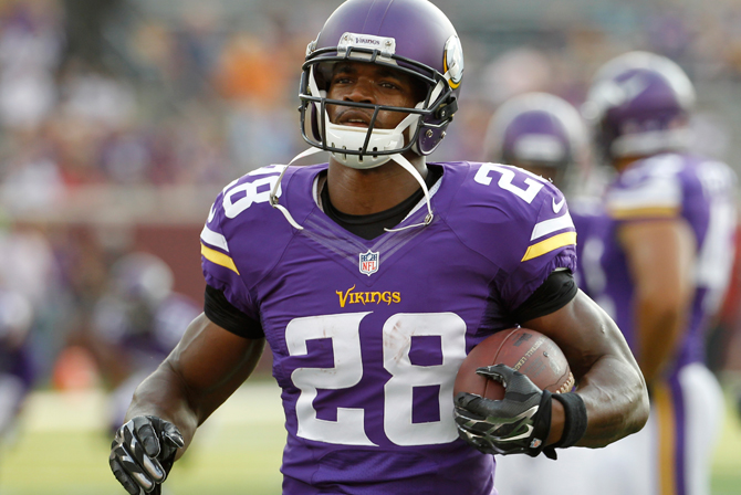 adrian-peterson-160816