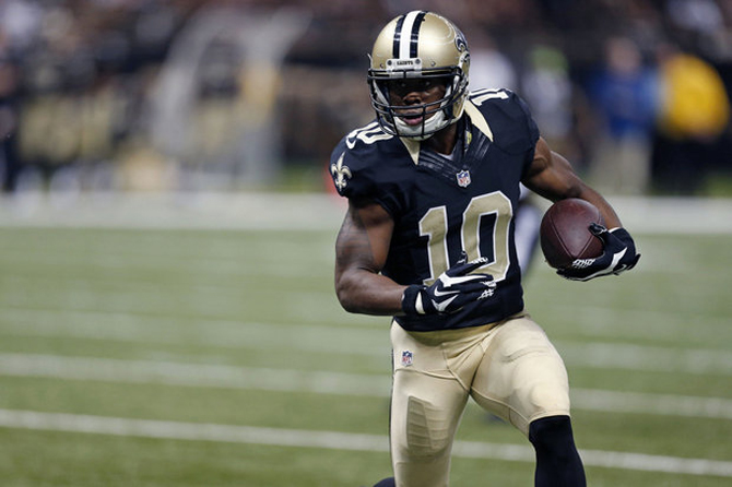 brandin-cooks-saints-preview-210816