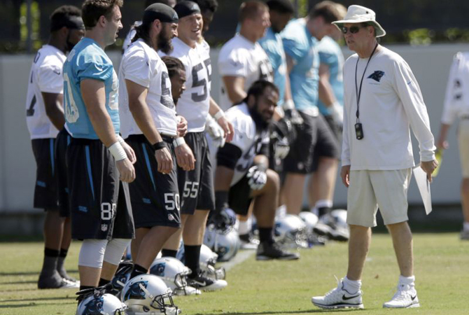 bruce-dehaven-panthers-150816