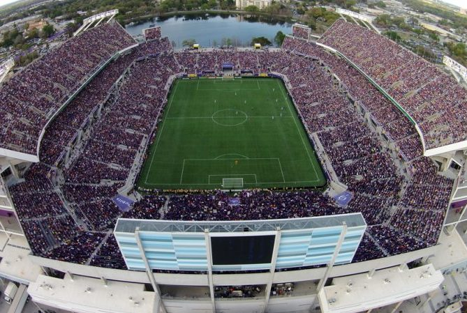 camping-world-stadium-orlando