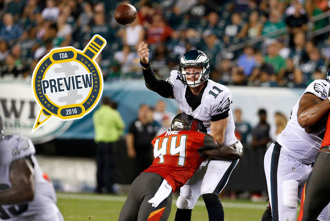 carson-wentz-eagles-preview-2016
