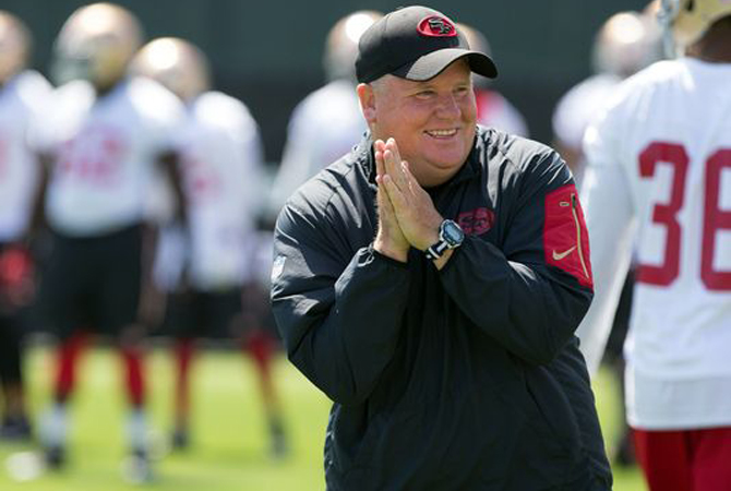 chip-kelly-49ers-160816