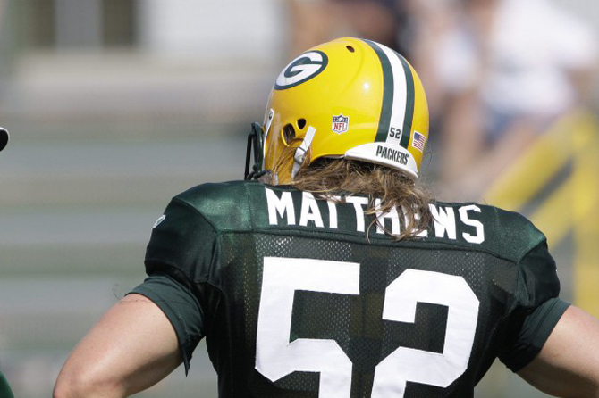 clay-matthews-packers-dopage-190816