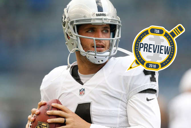 derek-carr-preview-raiders-200816