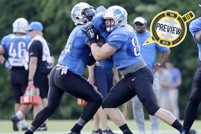 detroit-lions-preview-camp-220816