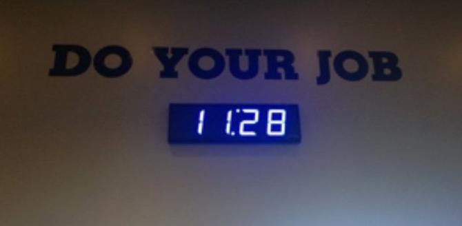 do-job-cowboys-260816