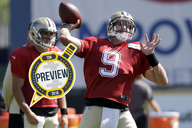 drew-brees-saints-preview-210816