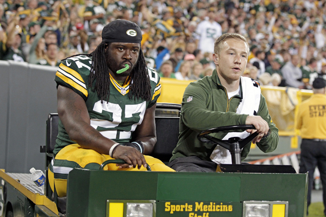 eddy-lacy-reglement-blessures-nfl-220816