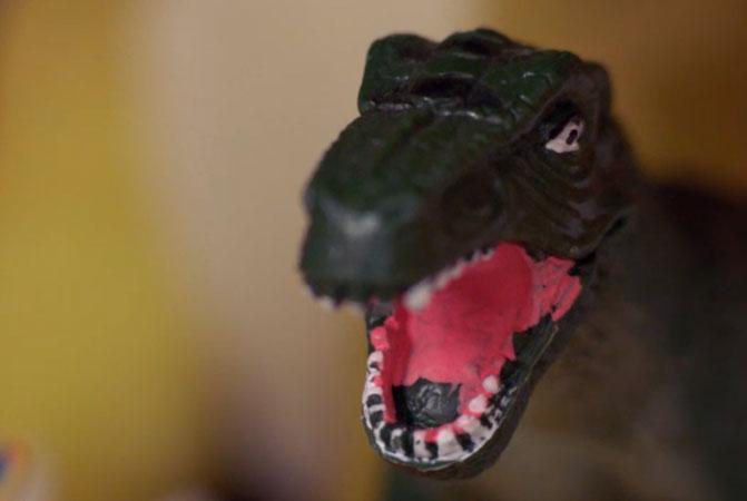 hard-knocks-dinosaures-210816