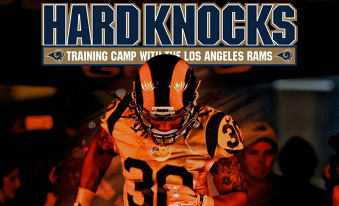 hard-knocks-rams-beinsports-150816