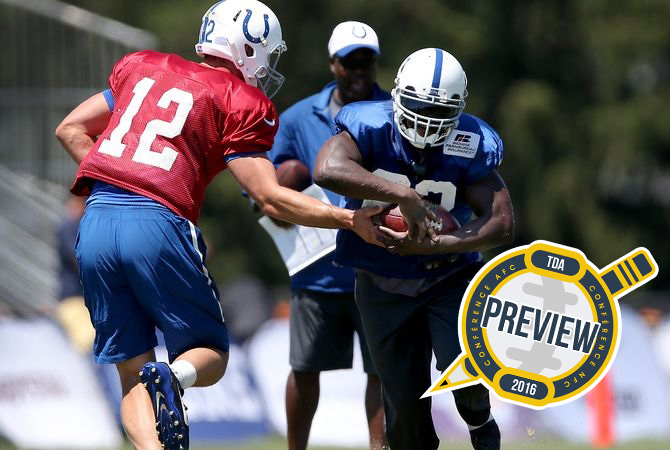 indianapolis_colts_21082016