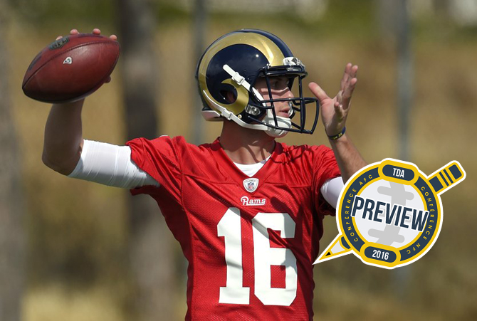 jared-goff-preview-rams-2016