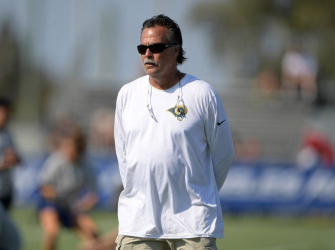 jeff_fisher_rams_13082016
