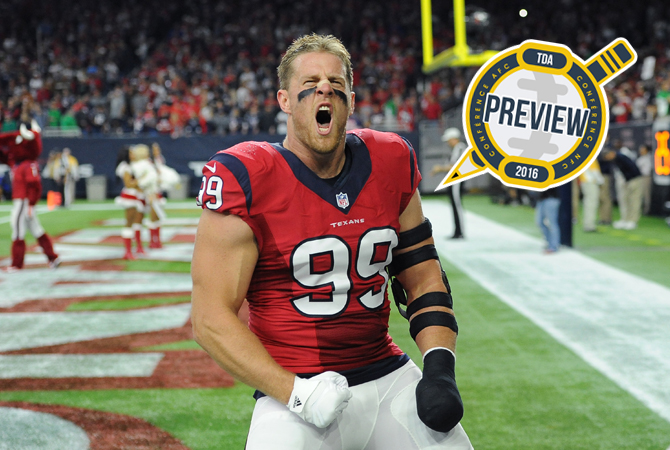 jj-watt-texans-preview-280816