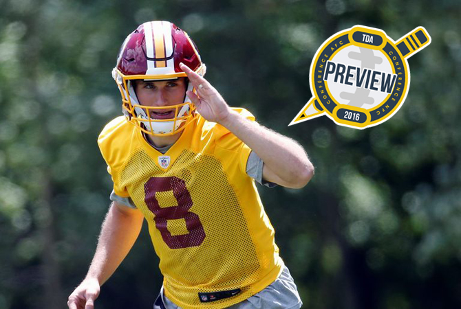 kirk-cousins-redskins-preview-270816