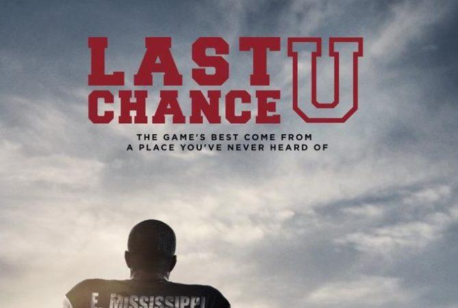 last-chance-u-25082016