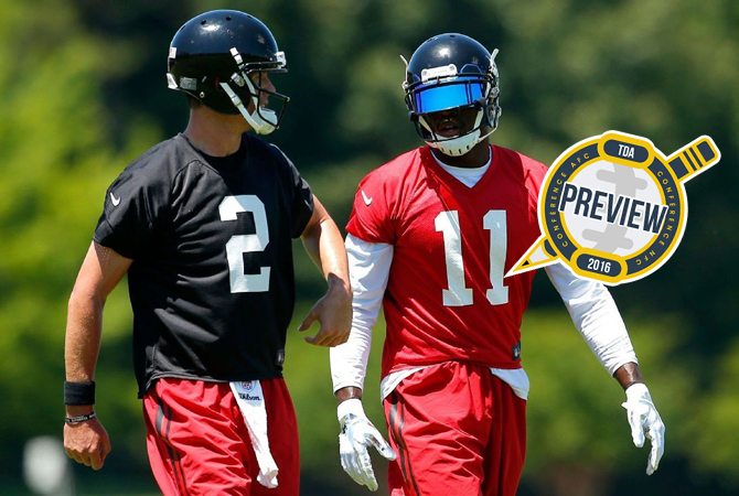matt-ryan-julio-jones-preview-falcons-250816