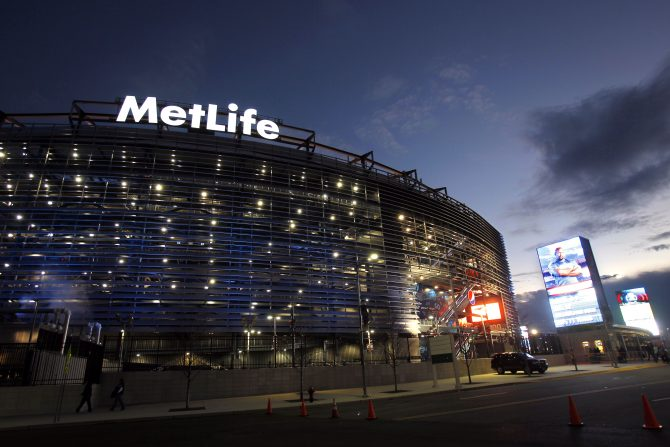 metlife_stadium_13082016