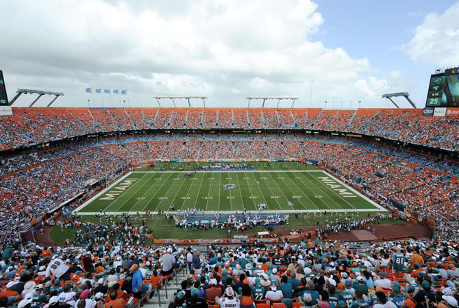 miami-dolphins-stade-250816