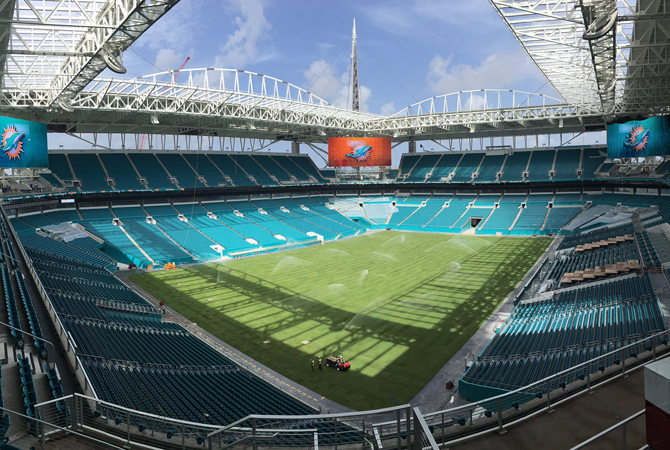 miami-hard-rock-stadium-dolphins-170816