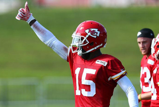 mike-williams-chiefs-250816