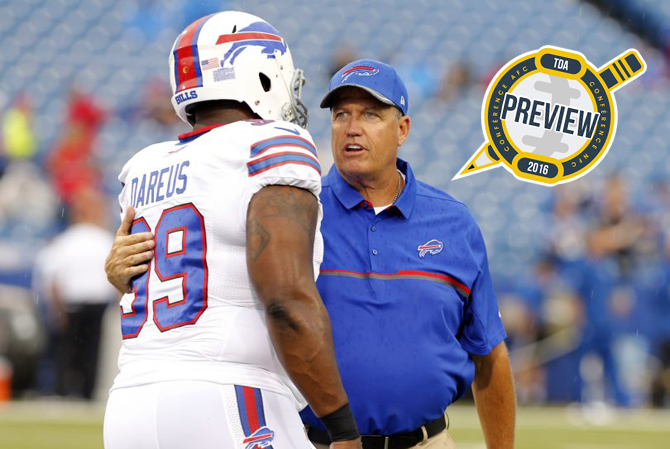 rex-ryan-marcell-dareus-bills-preview-2016