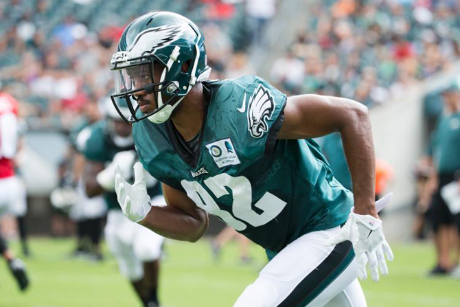 rueben-randle-coupe-eagles-290816