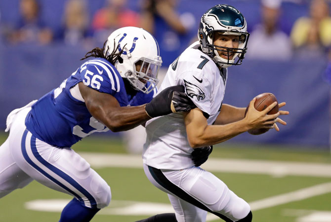 sam-bradford-eagles-280816
