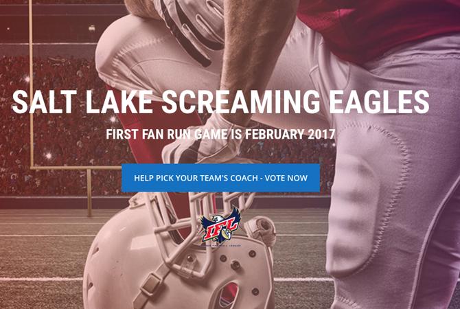 screaming-eagles
