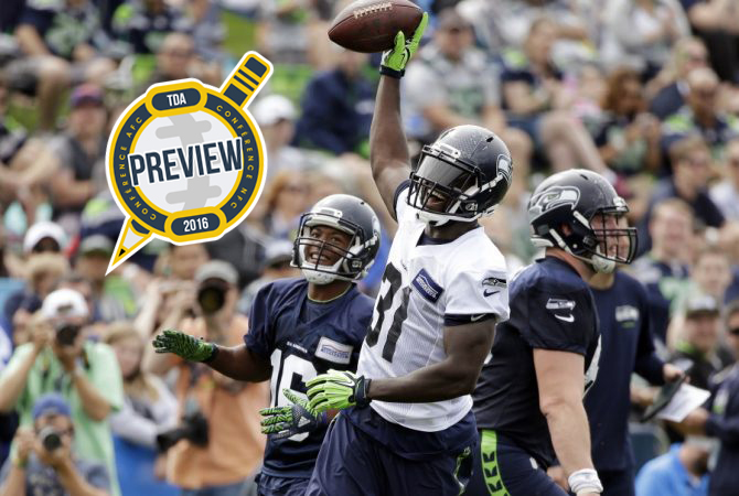 seattle-seahawks-preview-290816-e1472345785304