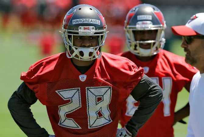 tampa-bay-buccaneers-hargreaves