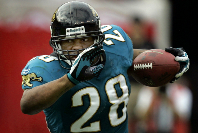 fred-taylor-jags-310816