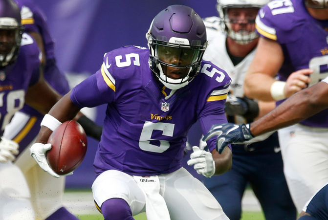 teddy-bridgewater-vikings-280816