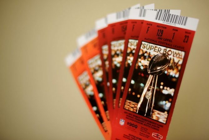 tickets-superbowl-nfl-25082016