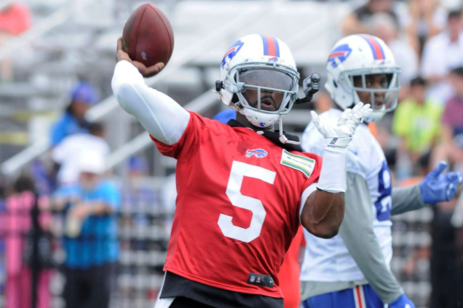 tyrod-taylor-preview-bills