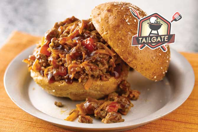 dallas_sloppy_joe