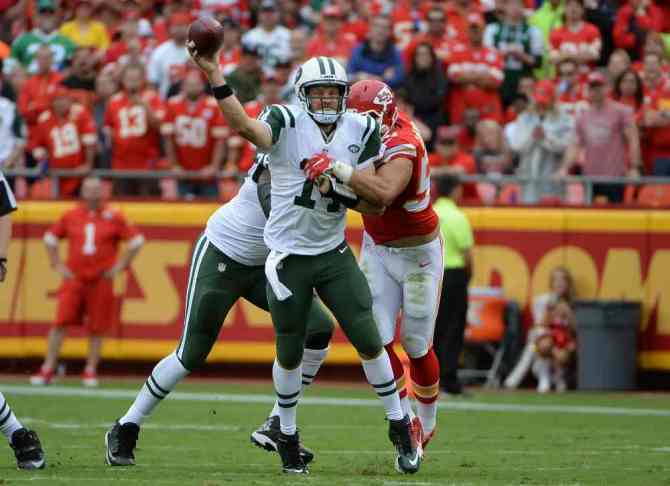 Fitzpatrick_Jets_Chiefs